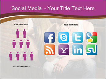 0000077783 PowerPoint Template - Slide 5