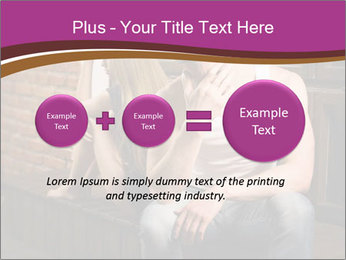 0000077783 PowerPoint Template - Slide 75