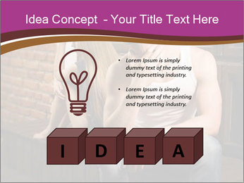 0000077783 PowerPoint Template - Slide 80