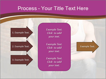 0000077783 PowerPoint Template - Slide 85