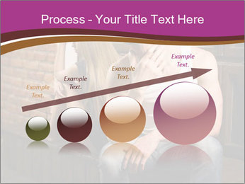 0000077783 PowerPoint Template - Slide 87