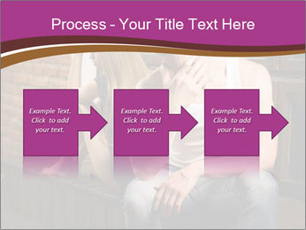 0000077783 PowerPoint Template - Slide 88