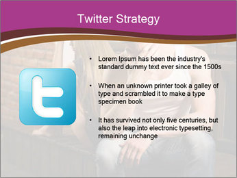 0000077783 PowerPoint Template - Slide 9