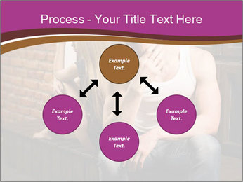 0000077783 PowerPoint Template - Slide 91