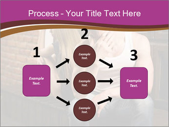 0000077783 PowerPoint Template - Slide 92