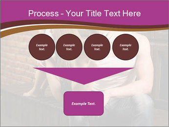 0000077783 PowerPoint Template - Slide 93