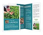 0000077784 Brochure Template