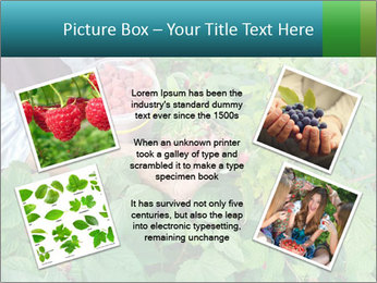 0000077784 PowerPoint Templates - Slide 24