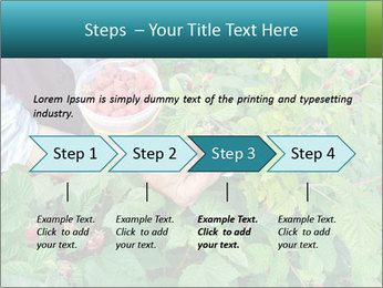 0000077784 PowerPoint Templates - Slide 4