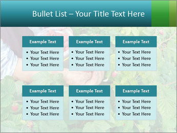 0000077784 PowerPoint Templates - Slide 56
