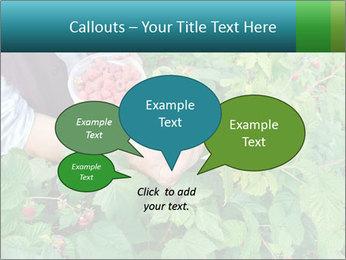 0000077784 PowerPoint Templates - Slide 73