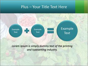 0000077784 PowerPoint Templates - Slide 75