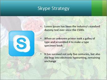 0000077784 PowerPoint Templates - Slide 8