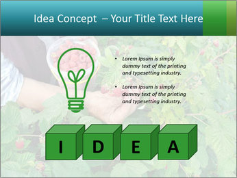 0000077784 PowerPoint Templates - Slide 80