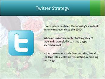 0000077784 PowerPoint Templates - Slide 9