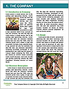 0000077784 Word Templates - Page 3