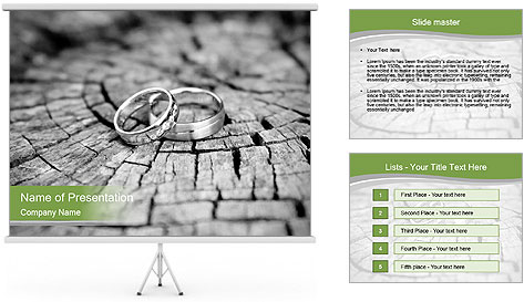 0000077785 PowerPoint Template
