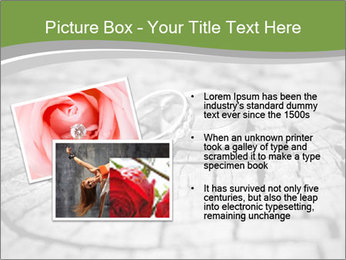 0000077785 PowerPoint Templates - Slide 20