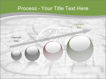 0000077785 PowerPoint Templates - Slide 87