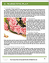 0000077785 Word Template - Page 8