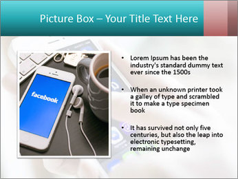 0000077786 PowerPoint Templates - Slide 13