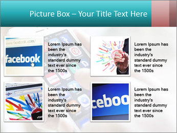 0000077786 PowerPoint Templates - Slide 14