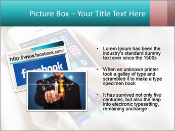 0000077786 PowerPoint Templates - Slide 20