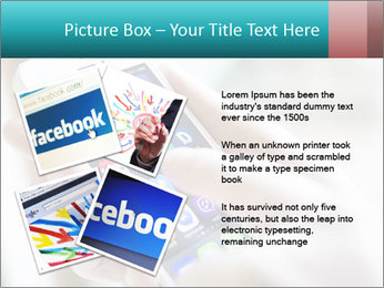 0000077786 PowerPoint Templates - Slide 23