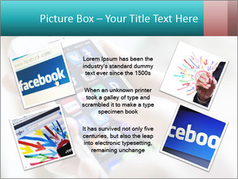 0000077786 PowerPoint Templates - Slide 24