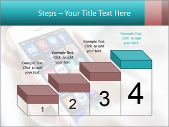 0000077786 PowerPoint Templates - Slide 64