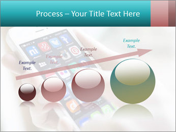 0000077786 PowerPoint Templates - Slide 87