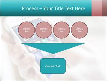 0000077786 PowerPoint Templates - Slide 93