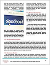 0000077786 Word Template - Page 4