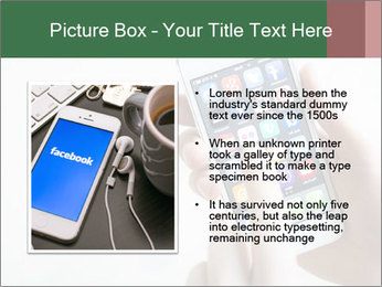 0000077787 PowerPoint Template - Slide 13