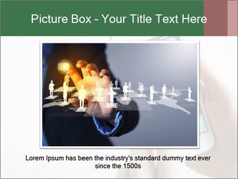 0000077787 PowerPoint Template - Slide 15