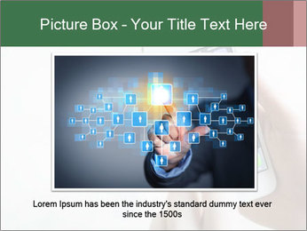 0000077787 PowerPoint Template - Slide 16