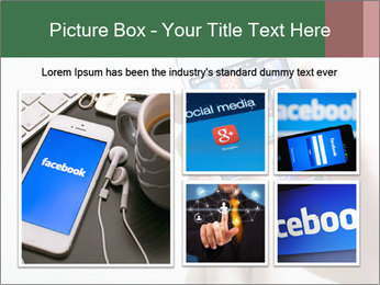 0000077787 PowerPoint Template - Slide 19