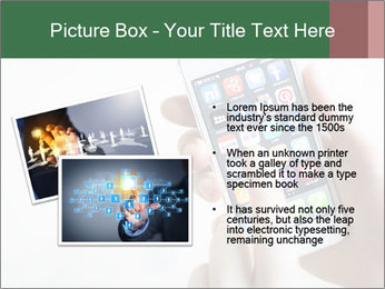 0000077787 PowerPoint Template - Slide 20