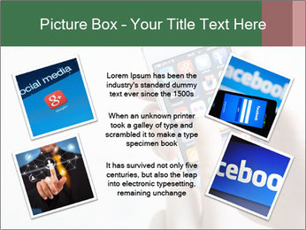 0000077787 PowerPoint Template - Slide 24