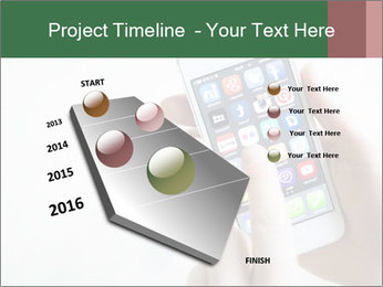0000077787 PowerPoint Template - Slide 26