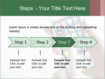 0000077787 PowerPoint Template - Slide 4