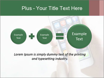 0000077787 PowerPoint Template - Slide 75