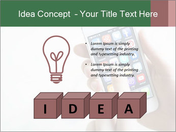 0000077787 PowerPoint Template - Slide 80