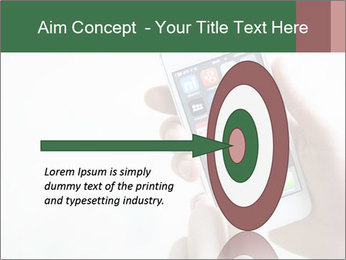 0000077787 PowerPoint Template - Slide 83