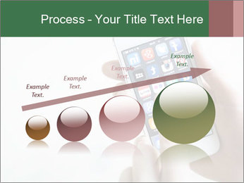 0000077787 PowerPoint Template - Slide 87