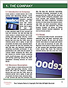 0000077787 Word Template - Page 3