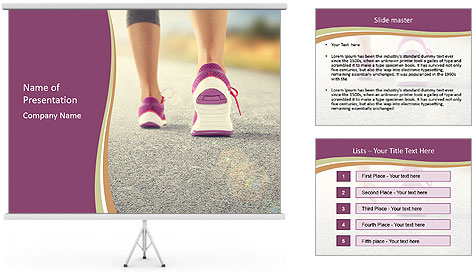 0000077788 PowerPoint Template
