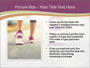 0000077788 PowerPoint Template - Slide 13