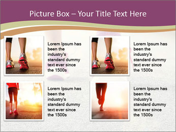 0000077788 PowerPoint Template - Slide 14