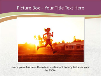 0000077788 PowerPoint Template - Slide 15
